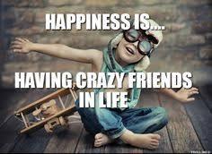 Crazy Friends Meme - old lady best friend meme crazy friends memes having crazy