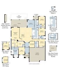 floor plans for new homes 33 best fabulous floorplans images on floor plans