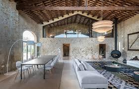 mediterranean home interior design interior design mediterranean kitchen style house modern
