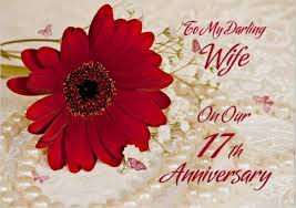 marriage anniversary greeting cards 9 anniversary greeting cards designs templates free