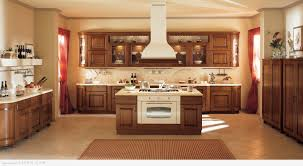 Kitchen Design Oak Cabinets Kitchen Design Ideas With Oak Cabinets Outofhome