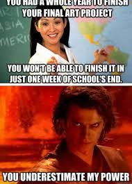 Unhelpful Highschool Teacher Memes - bad teacher meme tumblr image memes at relatably com