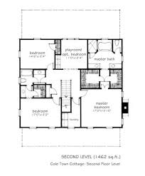 Beautiful Fine 600 Sq Ft House Plans 2 Bedroom 600 Sq Ft House