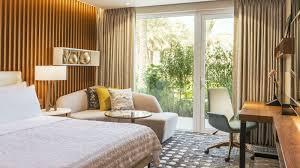 rooms u0026 suites le meridien dubai hotel u0026 conference center
