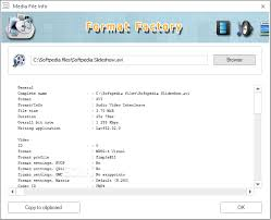 format factory app for android free download download formatfactory 4 3 0 0