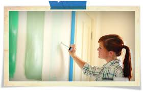 home depot paints colors samples and ideas planahomedesign