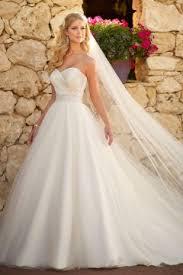 robe de mari e princesse pas cher robe de mariée 2014 robes de mariée pas cher