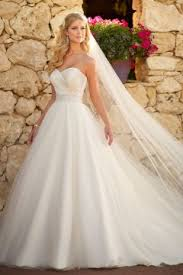 robe de mari e pas cher princesse robe de mariée longue traine pas cher