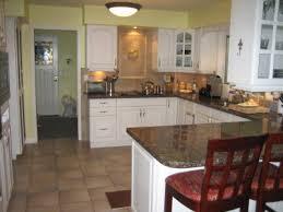 White Kitchen Cabinets With White Appliances White Kitchen Cabinets With White Appliances White Kitchen