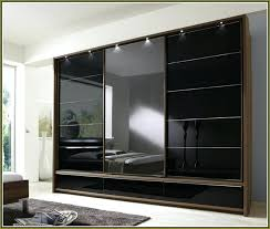 Exterior Doors Rona Mirror Closet Sliding Doors Sliding Closet Mirror Doors Mirror