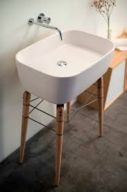 Ikea Bathroom Sinks by Ikea Bathroom Sink Yddingen Single Washbasin 10 Year Guarantee