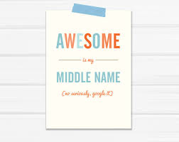 middle names a guide to choosing middle names waltzing more than matilda