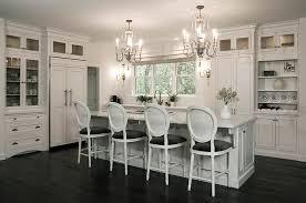 Transitional Kitchen Designs Photo Gallery Kitchen Cabinets New Kitchen By Design Kitchen By Design Iowa