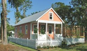 how much does a prefab home cost a lowe s katrina cottage tiny house solutions post hurricane
