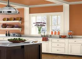 Best White Paint Color For Kitchen Cabinets by Best White Paint Color For Kitchen Cabinets Ellajanegoeppinger Com