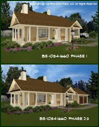 Build House Plans Small Expandable House Plans House Plans For Small Budgets