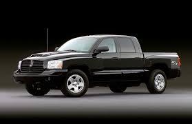 Dodge Dakota Truck Towing Capacity - ram dakota ram dealer ny