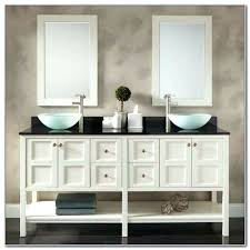 Kitchen Sink With Faucet Set Cheap Kitchen Sink And Tap Sets Home Decorating Interior Design