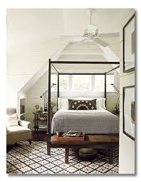 beautiful master bedroom beautiful bedrooms master bedroom inspiration making lemonade