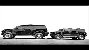 knight xv knight xv the world u0027s most luxurious armored vechicle youtube