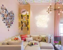 Room Decor Inspiration Furniture Room Decor Inspiration Living Wall