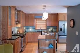 Fine Kitchen Cabinets Hialeah Fl Jvm Amp Granite Miami Throughout - Kitchen cabinets hialeah