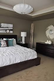 110 best master bedroom ideas images on pinterest colors master
