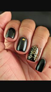 95 best nails images on pinterest make up enamels and hairstyle
