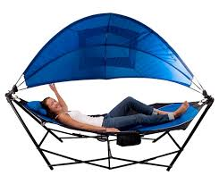 portable folding hammock u2013 hammock