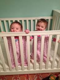 Brandee Danielle Crib Bedding by Crib Bumpers Safe 8 Month Old Creative Ideas Of Baby Cribs