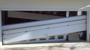 Overhead Door Store Door Garage Garage Door Store Garage Door Repair Alpharetta 16x7