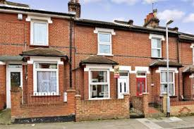 2 Bedroom Homes 2 Bedroom Houses For Sale In Gravesend Kent Rightmove