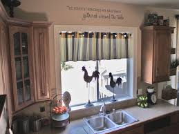 country kitchen curtain ideas kitchen country kitchen curtains ideas beautiful teal color kitchen