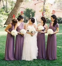 bridesmaid dresses for summer wedding dresses