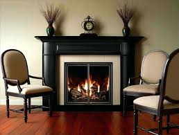 lovely gas fireplaces for sale suzannawinter com