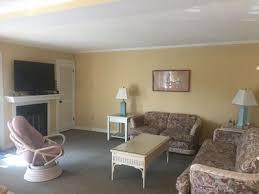 2 Bedroom Condo Ocean City Md by 2br Condo Vacation Rental In Ocean City Maryland 161735