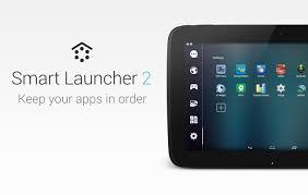 smart launcher pro apk apk mania smart launcher pro 2 v2 12 apk