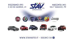 orari stav vigevano pavia concessionaria stav 694 photos 55 reviews car dealership
