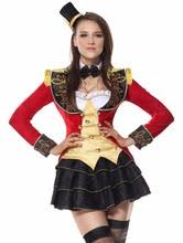 mad hatter cosplay woman reviews online shopping mad hatter