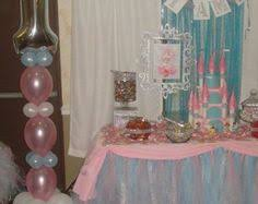bella balloons of long island baby showers commack ny baby