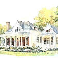 country homes designs contemporary country homes pastapieandpirouettes com
