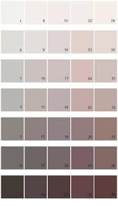captivating shades of taupe best taupe paint colors ideas on