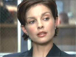 google search short hairstyles another picture of ashley judd s hair in high crimes google