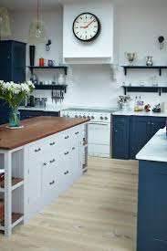 14 best no 7 the tellford images on pinterest shaker style