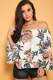 rcheap clothes for women womens clothing cheap clothes clothes cheap clothing