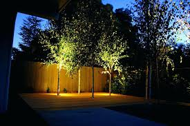 how to install garden lights how to install landscape lighting transformer large size of to