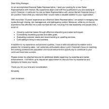 resume cover sheet exle wonderful basic cover letters sles on event planner letter sle