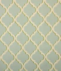 Geometric Fabrics Upholstery 81 Best Ethnic Images On Pinterest Curtain Fabric Curtains And