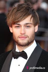 douglas booth hairstyle easyhairstyler