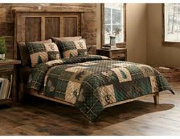 best black friday deals for bedding bedding u0026 bed sets for home u0026 cabin